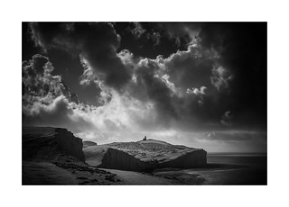 The Seven Sisters / August 4th