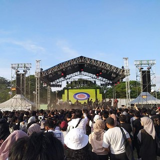 D Grand Stage Event1 | by pikrama