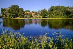 Birini lake