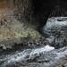 Gorges du Bras de La Plaine