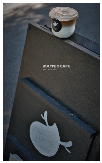 MAPPERCAFE-32
