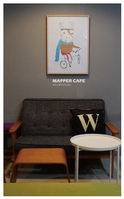 MAPPERCAFE-31