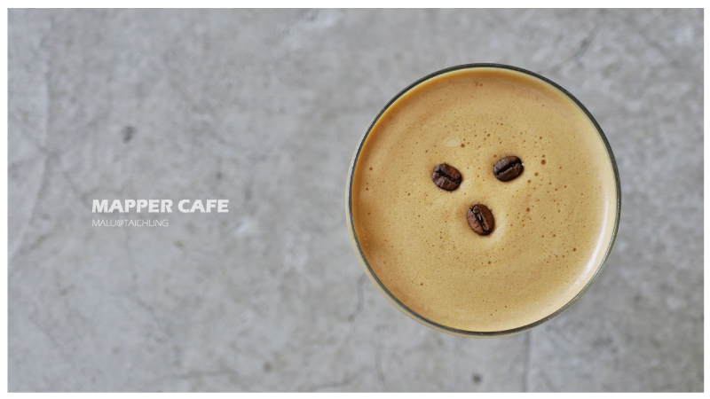MAPPERCAFE-30