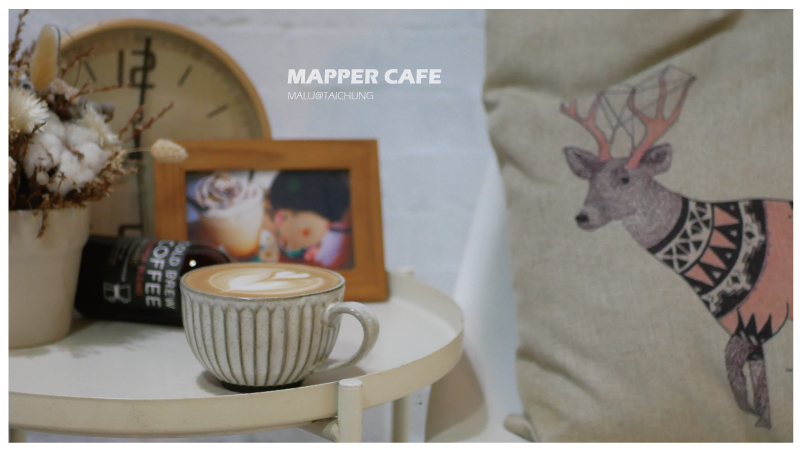 MAPPERCAFE-24
