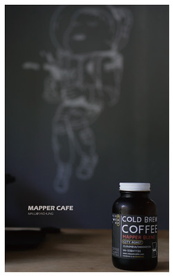MAPPERCAFE-17