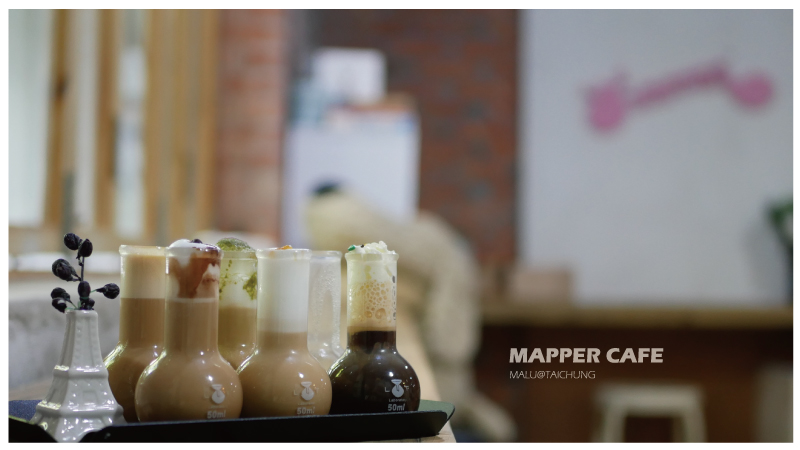 MAPPERCAFE-15