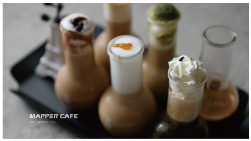 MAPPERCAFE-14
