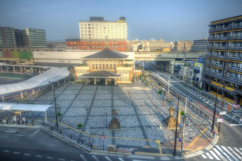 05-08-2020 Nara in early morning vol01 (4)