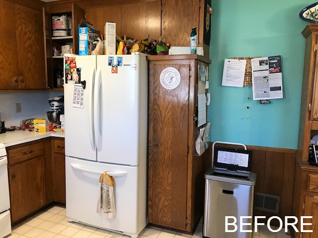 Merrill - Kitchen - Before & After-206