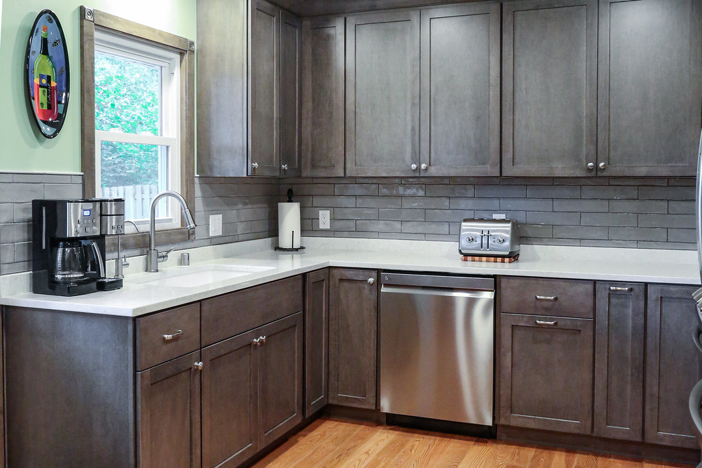 Merrill - Kitchen - Before & After-203