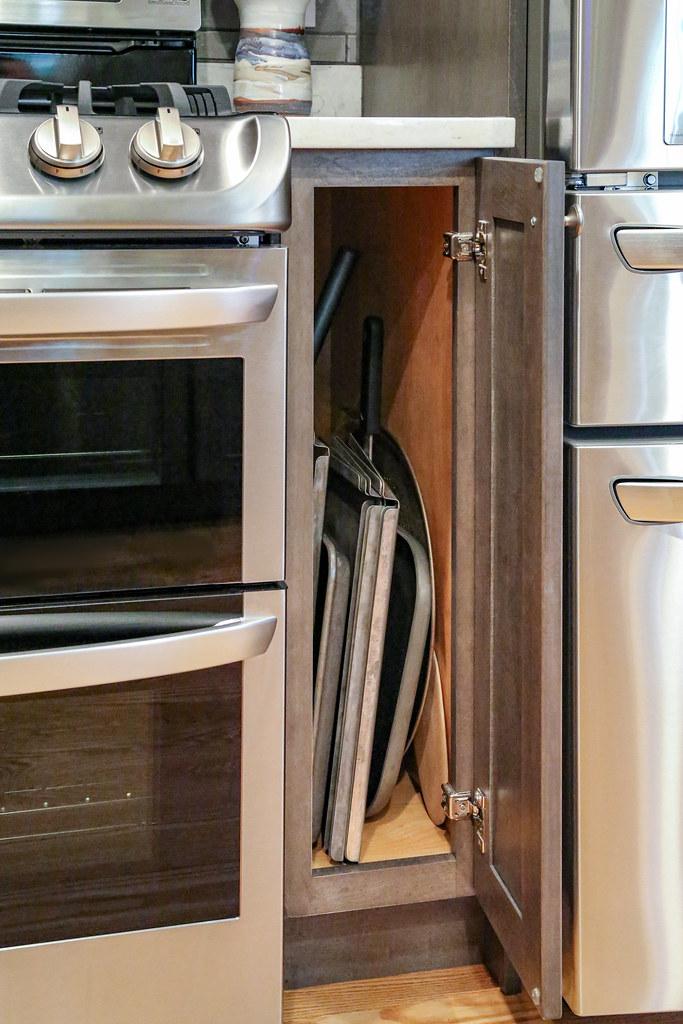 Merrill - Kitchen -117