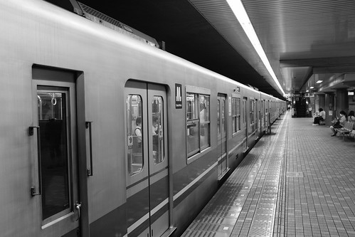 05-08-2020 Higashi-Osaka vol01 (1)