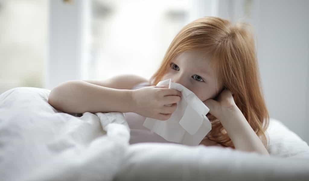 renforcer-le-système-immunitaire-contre-le-covid-19