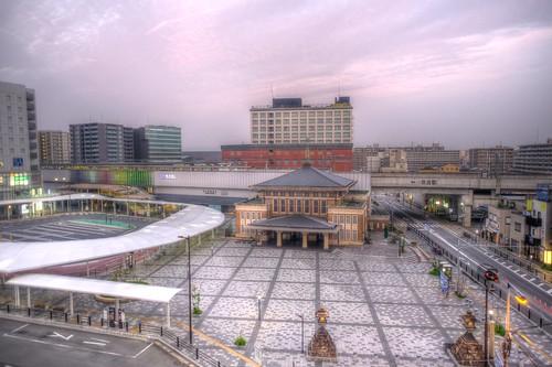 05-08-2020 Nara in early morning vol01 (2)