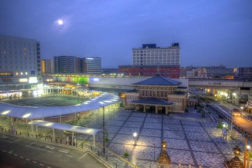 05-08-2020 Nara in early morning vol01 (1)
