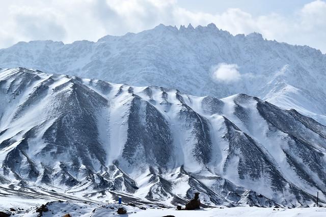 Beautiful shyam valley