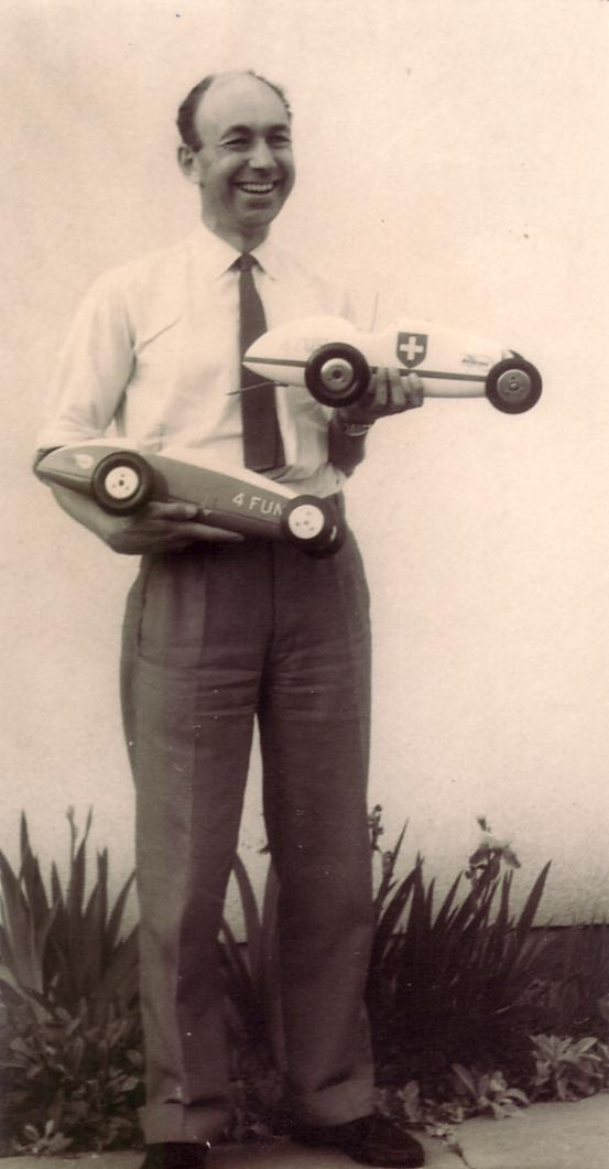 1985 SM August Landikon