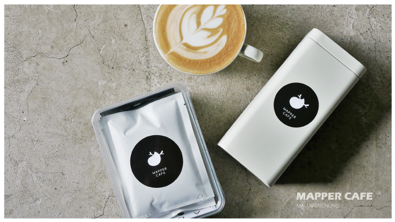 MAPPERCAFE-21