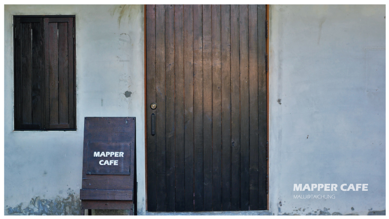 MAPPERCAFE-4