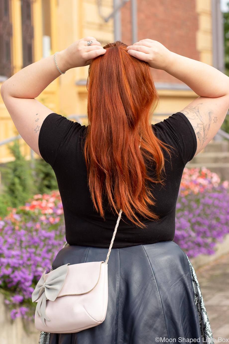 Kasvivarjatyt-hiukset-Joensuu