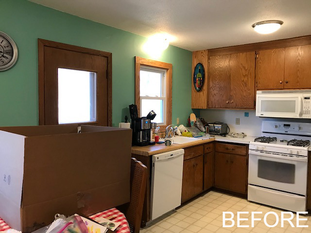 Merrill - Kitchen - Before & After-202
