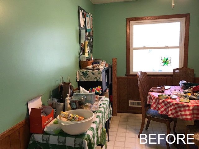 Merrill - Kitchen - Before & After-200