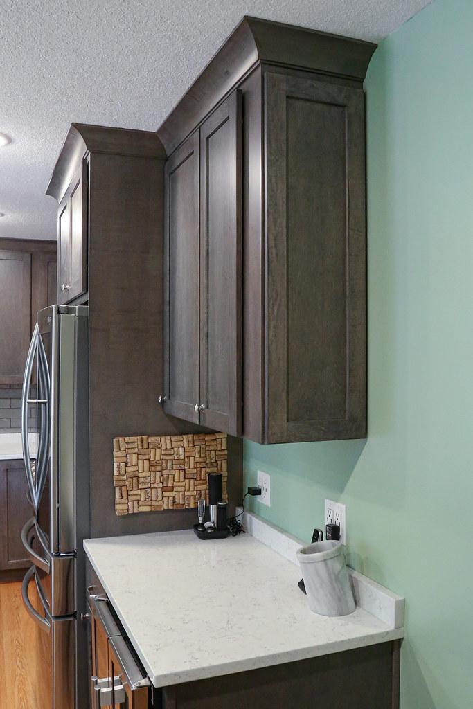 Merrill - Kitchen -119