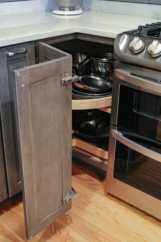 Merrill - Kitchen -115