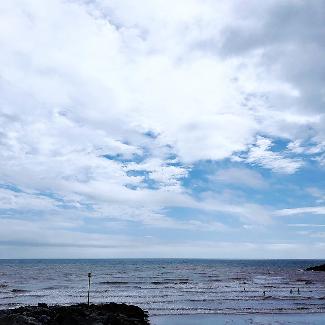 Summer Skies 2020 day 19 - Sidmouth.jpg