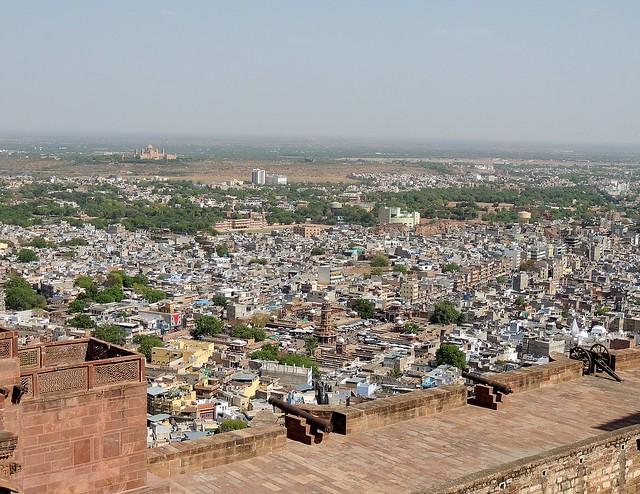 Jodphur_India  2218