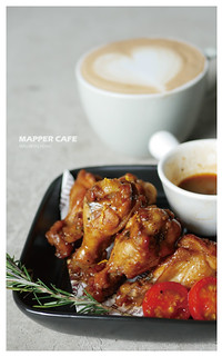 MAPPERCAFE-26