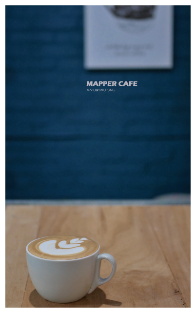MAPPERCAFE-8