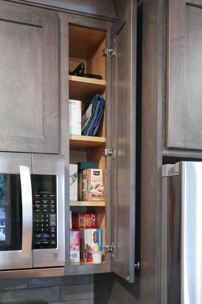 Merrill - Kitchen -118