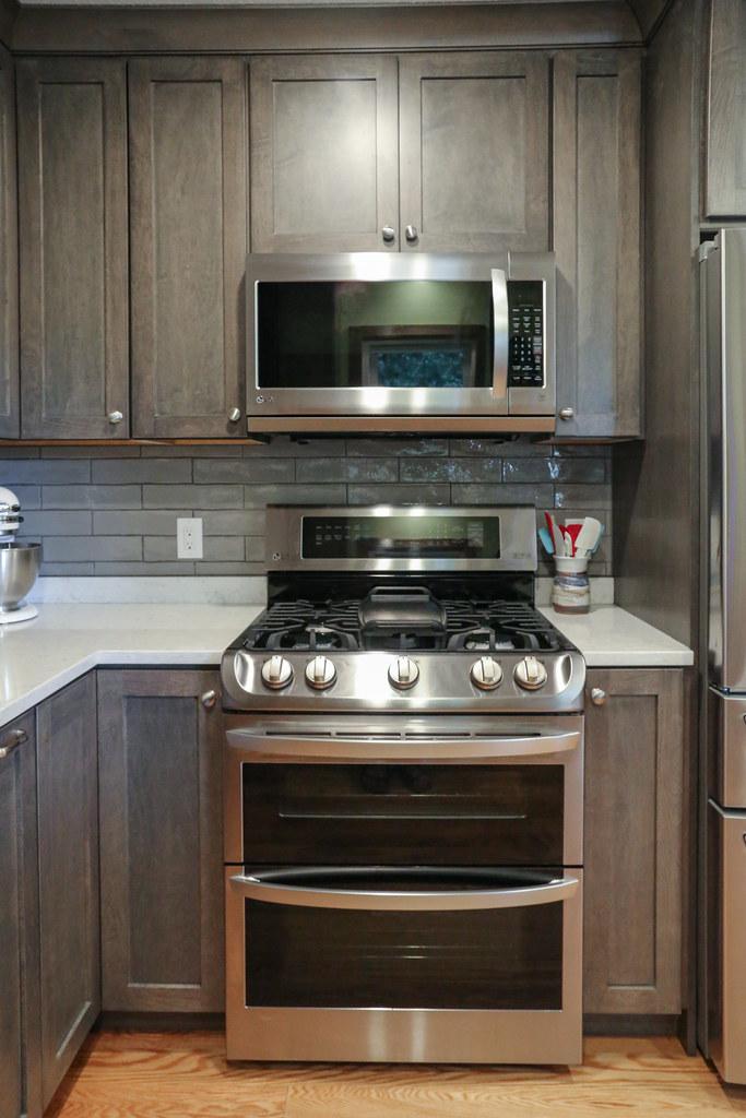 Merrill - Kitchen -116