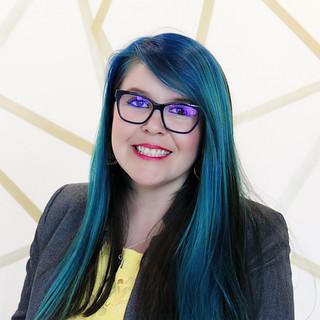 Jessica Accammando