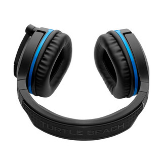 STEALTH-700-PS_HEADSET_10_3331bf9a-959f-474c-8664-ac522b5808fd_480x480 | by GamingLyfe.com