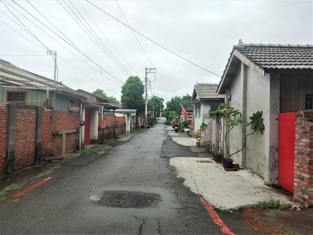 鳳山黃埔新村 (5)