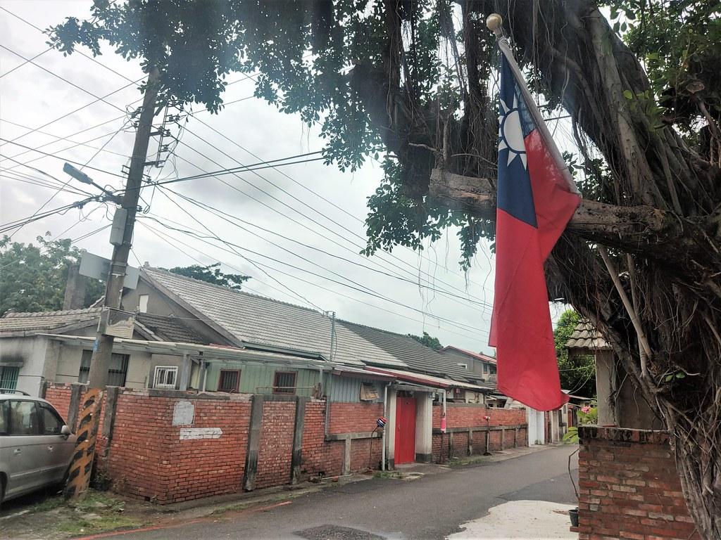 鳳山黃埔新村 (4)