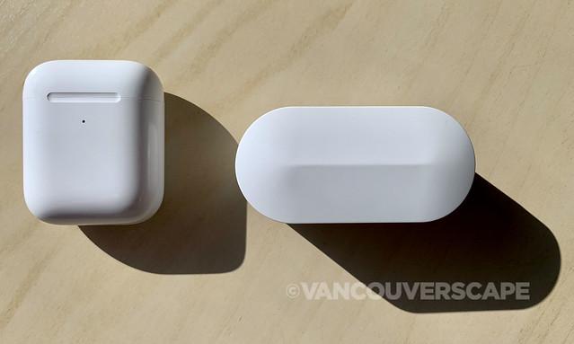 Belkin SOUNDFORM True Wireless Earbuds-3