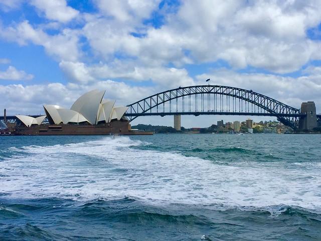 Australia 澳洲 (20200806)i^