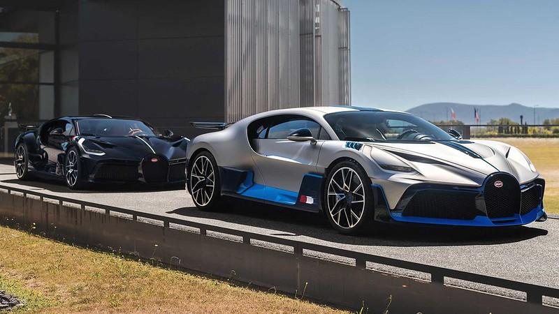bugatti-divo-front-3-4 (1)