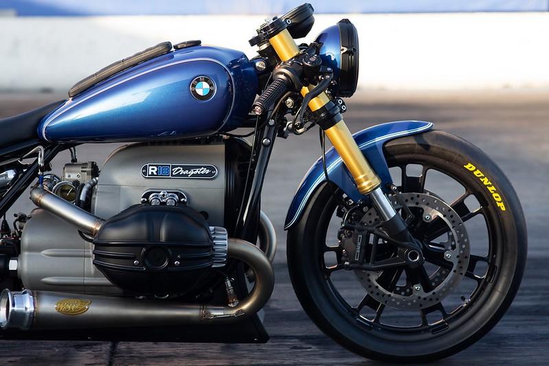 BMW-Motorrad-R-18-Dragster-Concept-18
