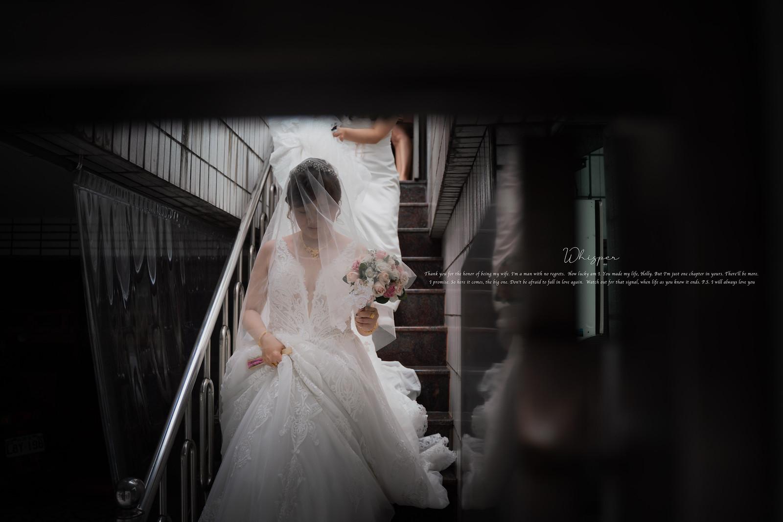 photo-098
