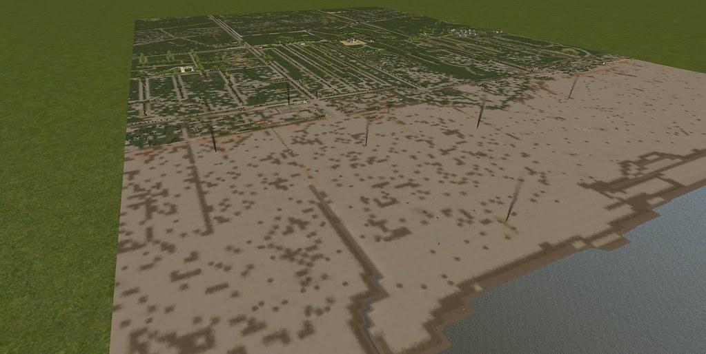 Screenshot 2020-08-06 at 01.43.59