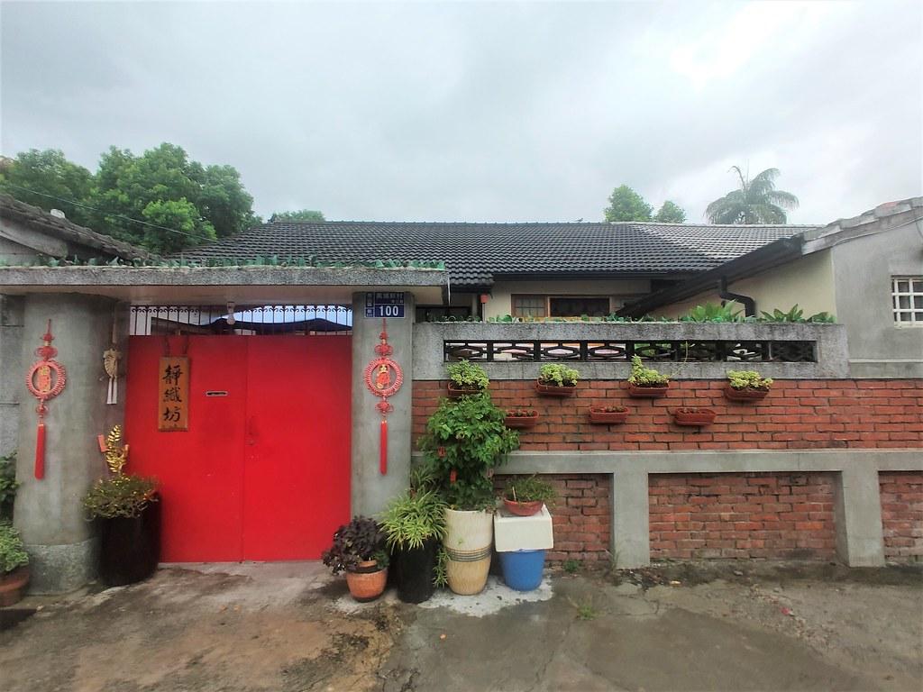 鳳山黃埔新村 (9)