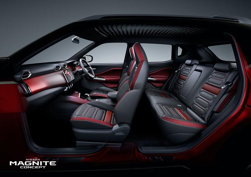 Nissan-Magnite-Concept-interior-1-1