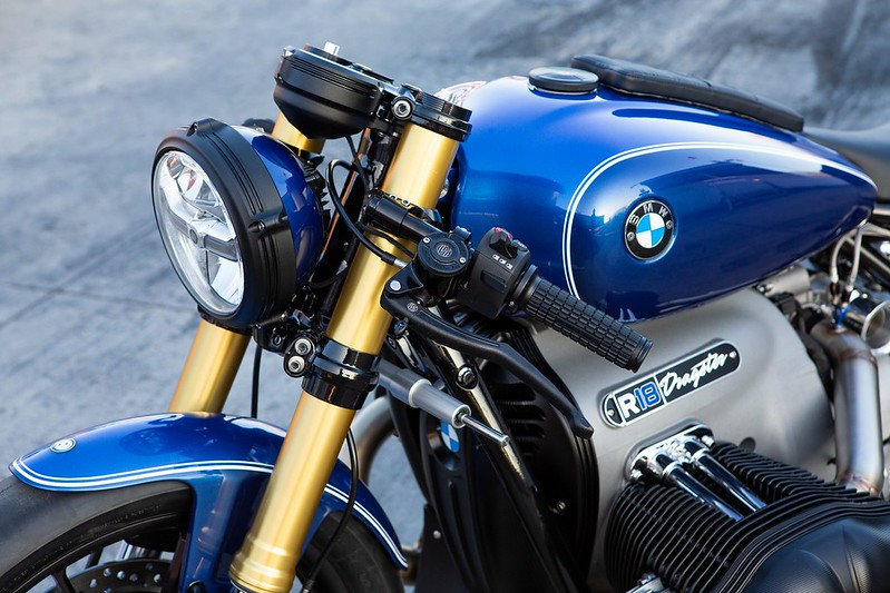 BMW-Motorrad-R-18-Dragster-Concept-14