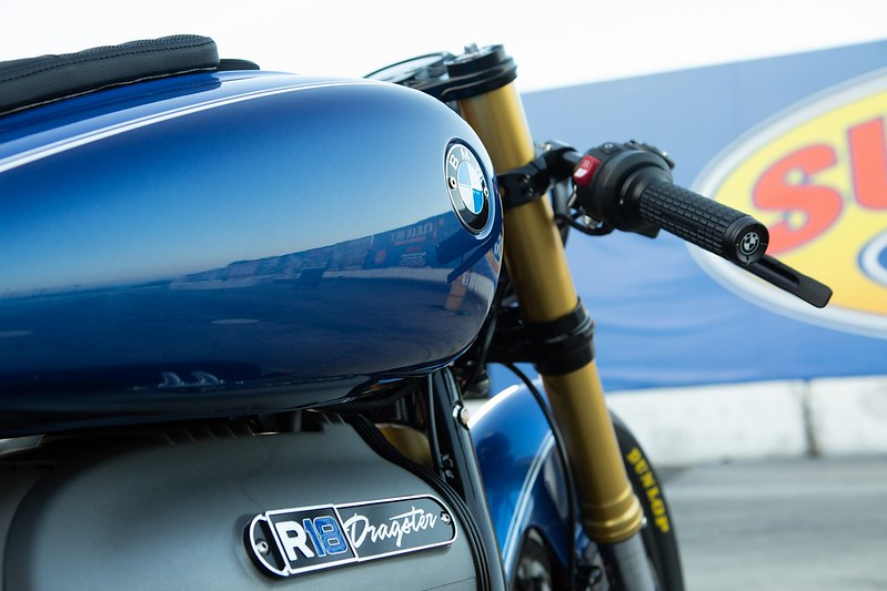 BMW-Motorrad-R-18-Dragster-Concept-9