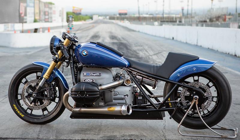 BMW-Motorrad-R-18-Dragster-Concept-1