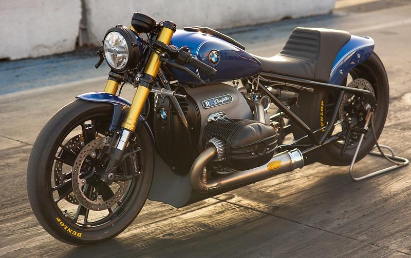 BMW-Motorrad-R-18-Dragster-Concept-21